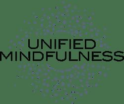 Unified Mindfulness
